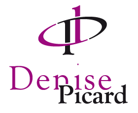 Fondation Denise Picard